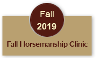 fall-horsemanship-clinic