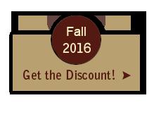 2016-Discountfall