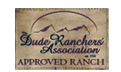 Approved Ranch