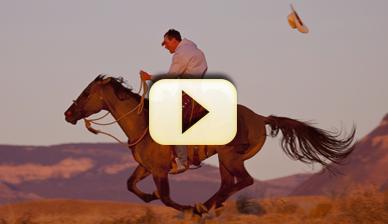 Watch Ranch Video