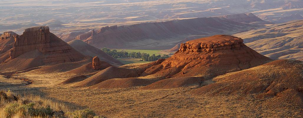 wy-landscape