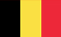 belgian flag